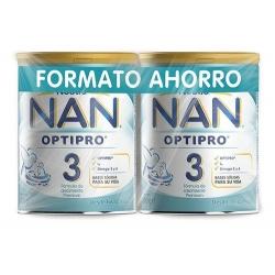 LECHE DE CREMIENTO NAN...