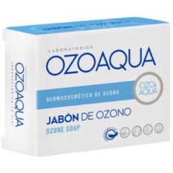 OZOAQUA JABÓN DE OZONO EN...