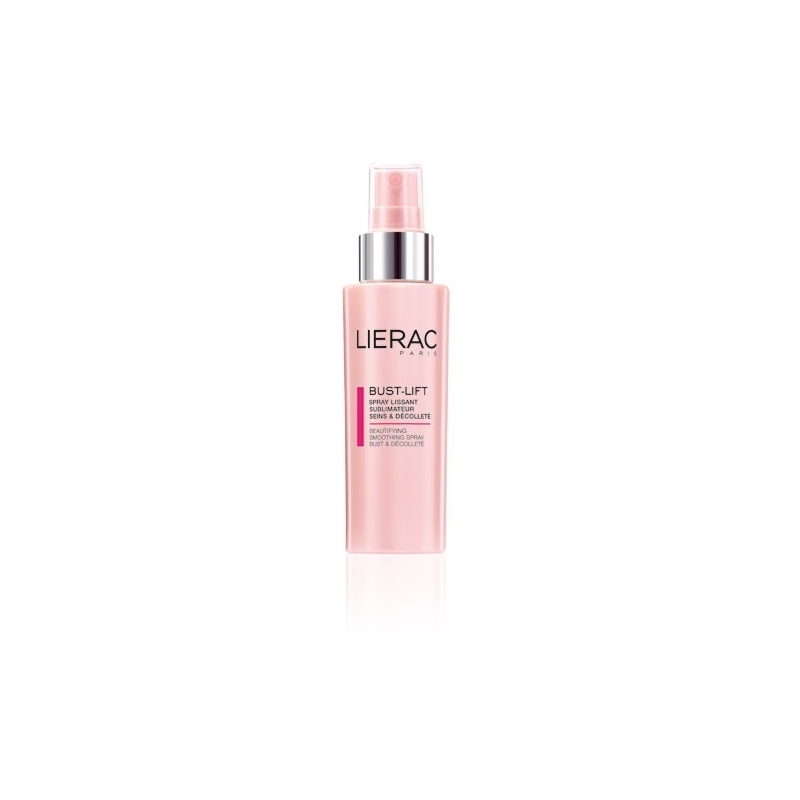 LIERAC BUST LIFT 100 ML SPRAY