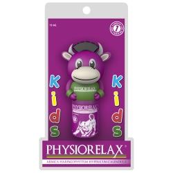 PHYSIORELAX KIDS STICK DE...