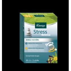 KNEIPP STRESS BALANCE 30...
