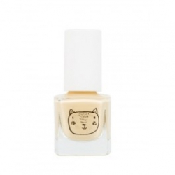 MIA KIDS ESMALTE SQUIRREL...