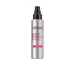 LIERAC ACEITE DRENANTE BODY SLIM 100ML