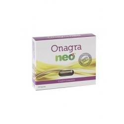 ACEITE DE ONAGRA NEO 30 PERLAS