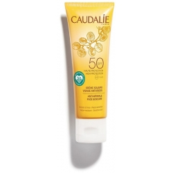 CAUDALIE SOLAR FACIAL ANTI...
