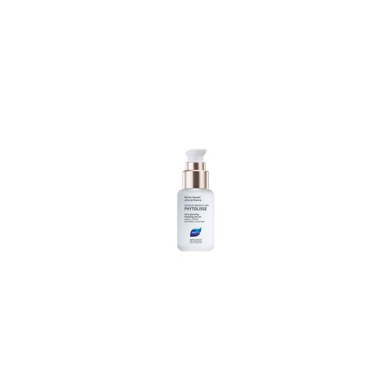PHYTO PHYTOLISSE SERUM 50 ML