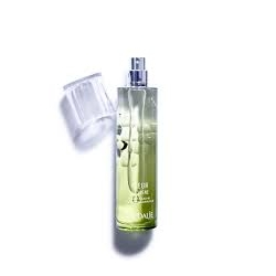 CAUDALIE MINI FRAGANCIA...