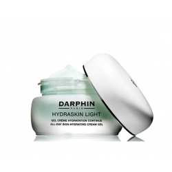 DARPHIN HYDRASKIN LIGHT...