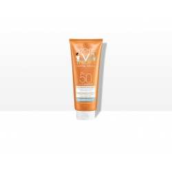 VICHY CAPITAL SOLIEL SPF...