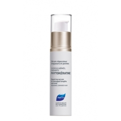 PHYTO PHYTOKERATINE SERUM 30ML