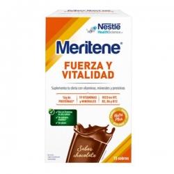 MERITENE FUERZA Y VITALIDAD...