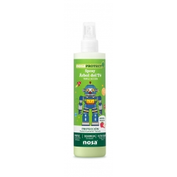 NOSAPROTECT SPRAY ÁRBOL DE...