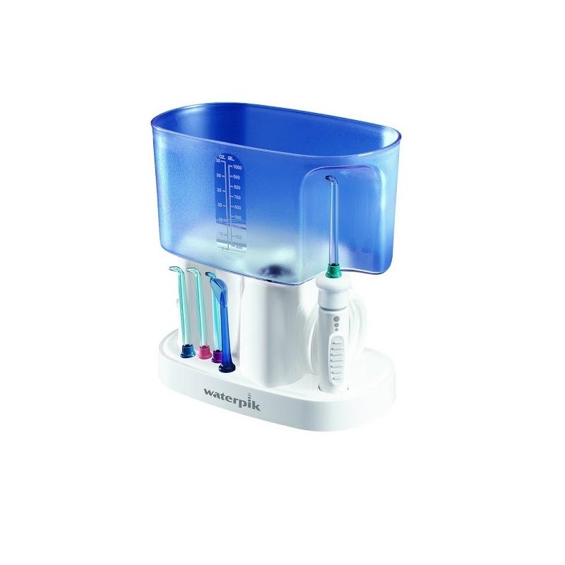 WATERPICK IRRIGADOR CLASICO WP-70
