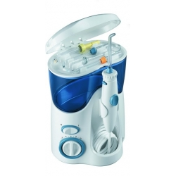 WATERPIK ULTRA IRRIGADOR (WP-100)