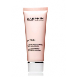 DARPHIN INTRAL CREMA...