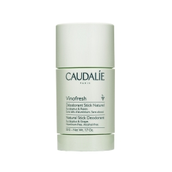 CAUDALIE VINOFRESH...