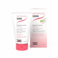 ISDIN WOMAN REAFIRMANTE 150 ML