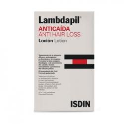 ISDIN LAMBDAPIL LOCION +