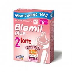 BLEMIL 2 PLUS FORTE 1200GR