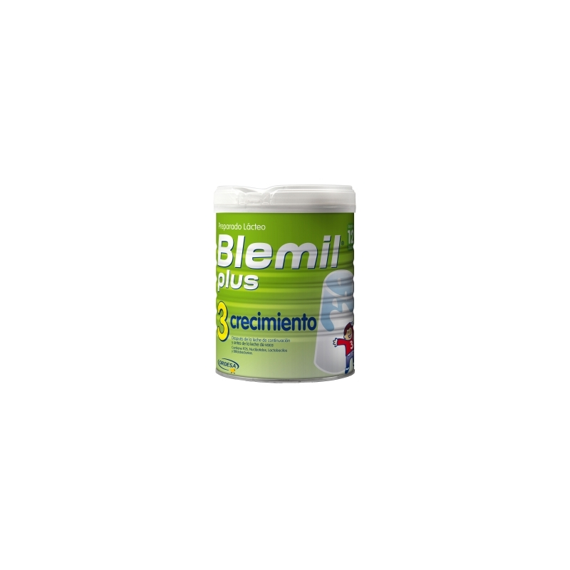BLEMIL 3 PLUS FORTE 800 GR