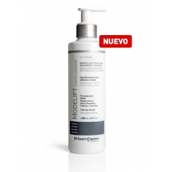 MODELIFT CREMA CORPORAL 200ML