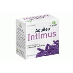 AQUILEA INTIMUS
