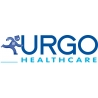 URGO HEALTHCARE