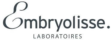 Embryolisse Laboratorios
