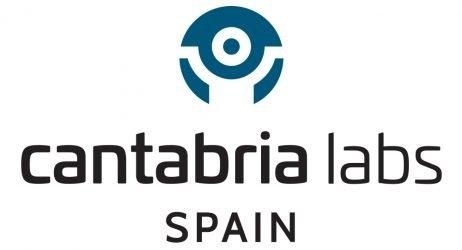 Cantabria Labs