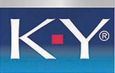 K-Y Johnson & Johnson