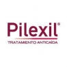Pilexil Anticaída