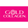 Gold Collagen Minerva Research Labs
