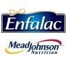 Mead Johnson Enfalac