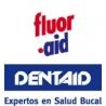 Fluor - Aid  Dentaid