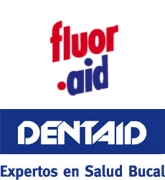 Fluor - Aid  Dentaid