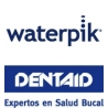 Waterpik Dentaid