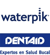 Waterpik Dentaid