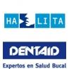 Halita Dentaid