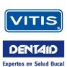 Vitis Dentaid
