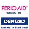 Perio - Aid Dentaid