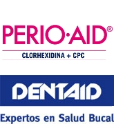 Perio - Aid Dentaid