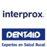 Interprox Dentaid