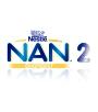 Nan Nestle