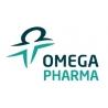 Omega Pharma España