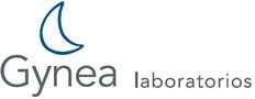 Gynea laboratorios